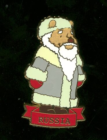 File:Russia Pin.jpg