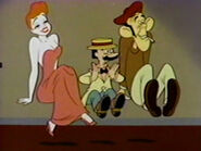 1960-mad-hermit-chimney-butte-10