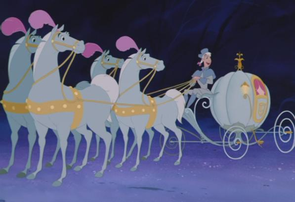 File:Cinderella's Carriage Close.jpg