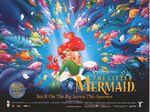 Little mermaid ver5