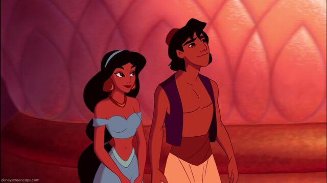 File:Aladdin-9640.jpg