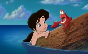 File:Melody-nd-Sebastian-little-mermaid-ariels-beginning-1603119-312-191.jpg