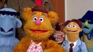 MuppetsBeingGreenTeaser13