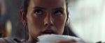 The-Force-Awakens-21