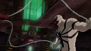 Anti-Venom USM 09