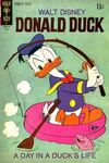 DonaldDuck issue 138