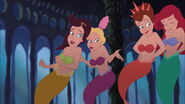 Little-mermaid3-disneyscreencaps.com-1103