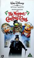 MuppetChristmasCarol2001UKVHS