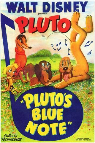 File:Plutos-blue-note-movie-poster-1947-1020250633.jpg
