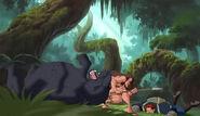 Tarzan-jane-disneyscreencaps.com-7017