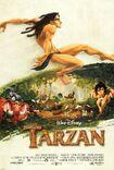 Tarzan ver2 xlg