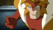 Ultimate-spider-man-sabertooth