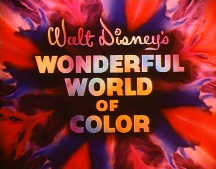 walt disney anthology series episode list disney wiki