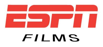 File:ESPN Films CLR Pos.png