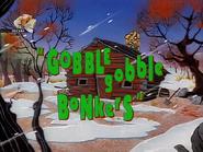 GOBBLEgobbleBonkers