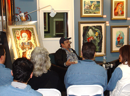 File:March gallery-show 2010 C.jpg