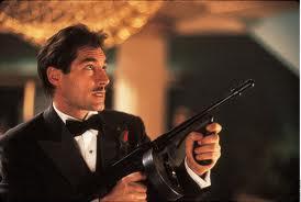 File:Neville Sinclair Gun.jpg