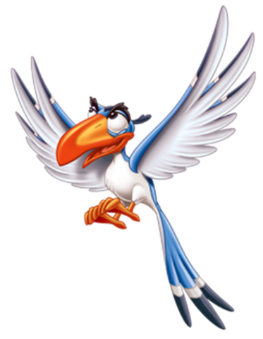 File:Zazu, The Lion King (2).png