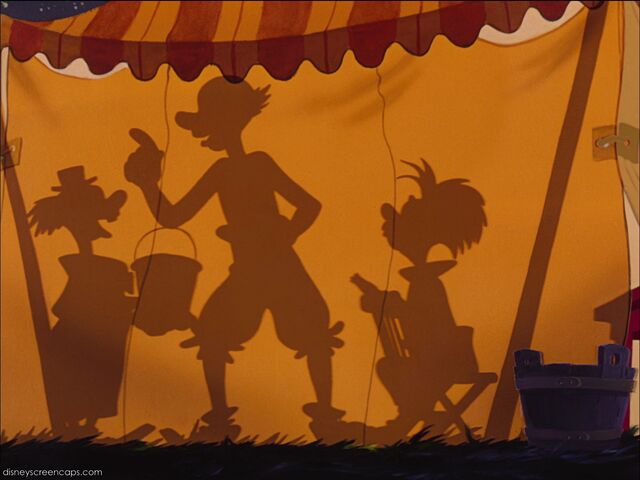 File:Dumbo-disneyscreencaps com-4630.jpg