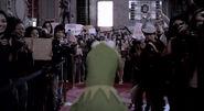FroggyTattooHD 48