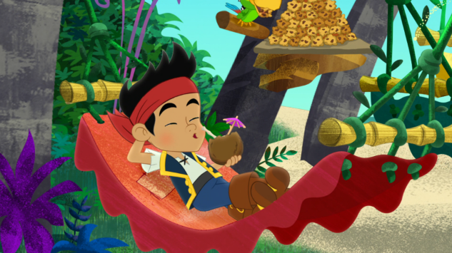 File:Jake lying in his hammock-1-.png