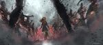 Marvel-artist-unveils-some-beautiful-concept-art-from-age-of-ultron-527803