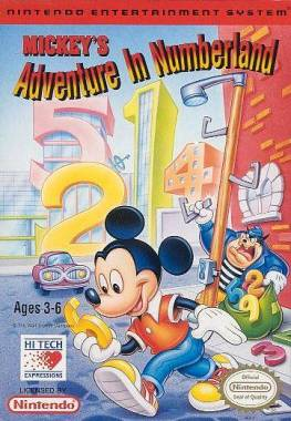 File:Mickey's Adventures in Numberland.jpg