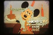 MickeyTrailer8