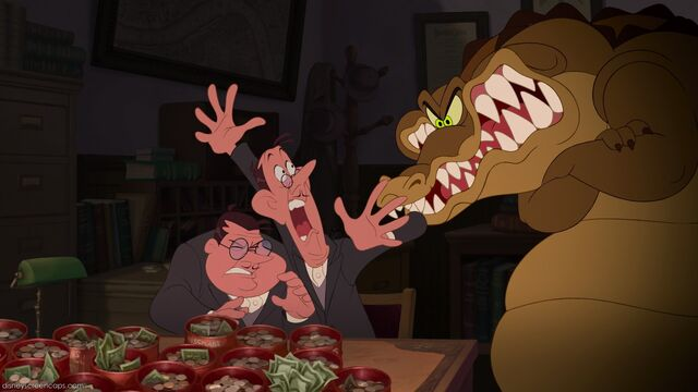 File:Princess-disneyscreencaps com-10369.jpg