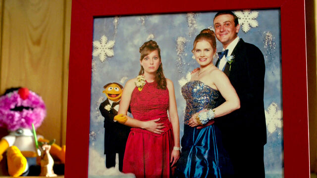 File:TheMuppets-(2011)-Walter&Gary-HighSchool-Prom.jpg
