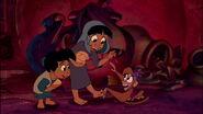 Aladdin-disneyscreencaps.com-1105