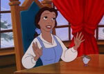 Belle-magical-world-disneyscreencaps.com-5550