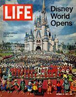 Disney-world-opens-life-1971-620x784
