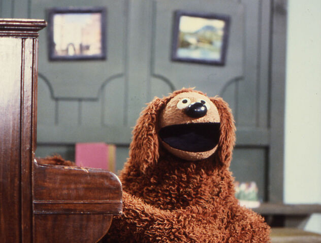 File:Rowlf-piano.jpg