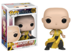 Ancient One POP!