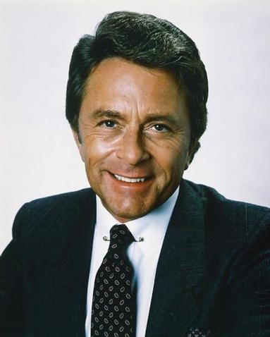 File:Bill Bixby.jpg