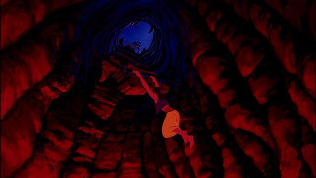 File:Cave.jpg