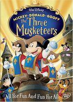 MDGTTM DVD