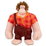Ralph Doll