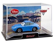Sally Display