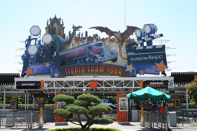 File:Studio Tram Tour Behind the Magic.jpg