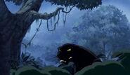 Tarzan-jane-disneyscreencaps.com-2089