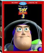 Toystory3reissuecover