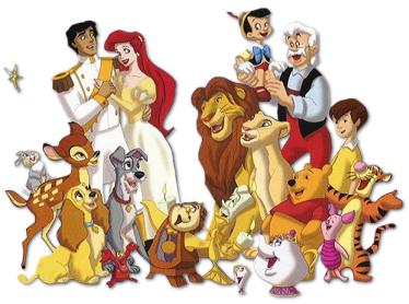 File:Disney-Characters-jpg.jpg