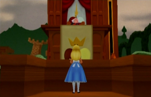 File:Kh-wonderland-10.png