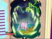 PiratePrincess