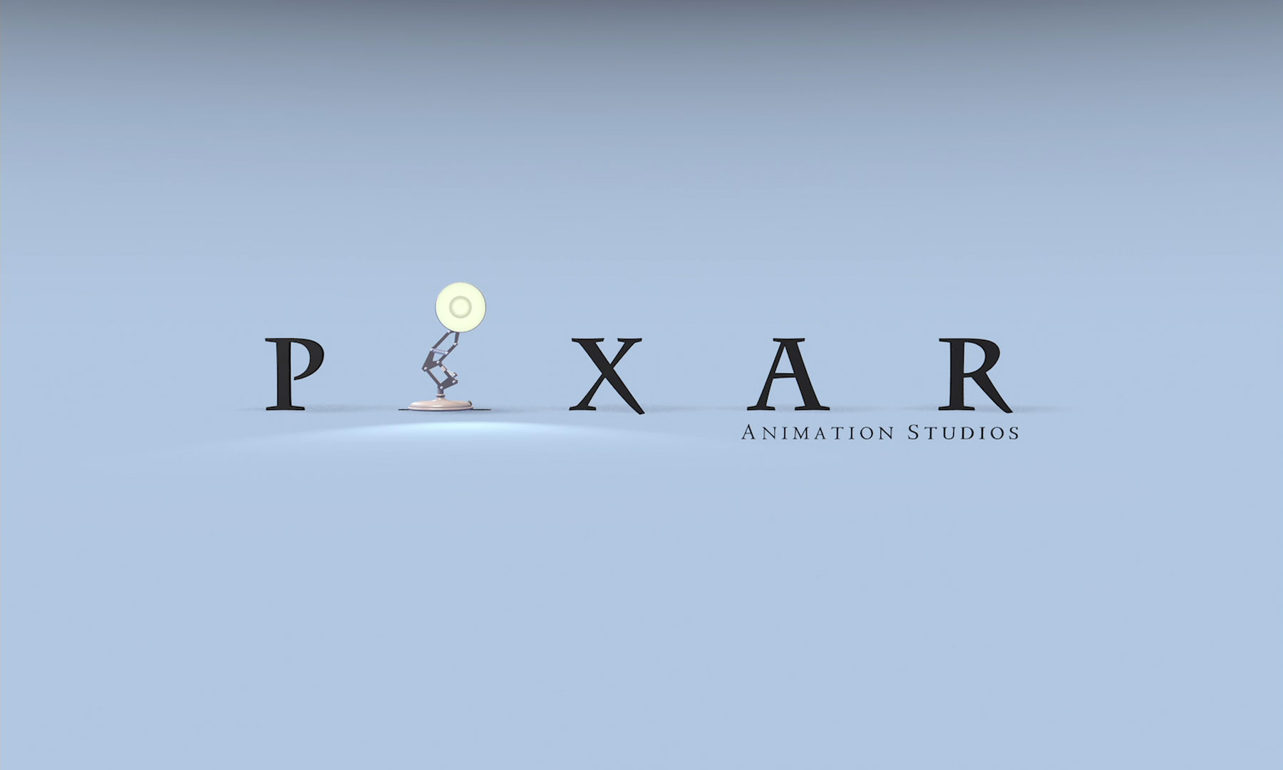 Pixar | Disney Wiki | Fandom powered by Wikia