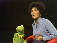 Song.BeinGreen.Kermit.LenaHorne