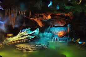 Dragon maleficent dlrp
