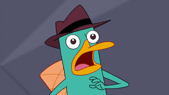 File:Perry is Shocked.jpg